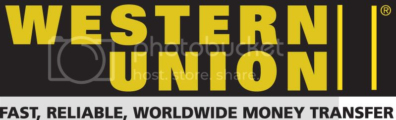 Western_Union_Logo_CMYK.jpg picture by n_lina44