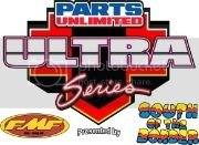  Ultra Series