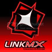 Link Mx Graphics