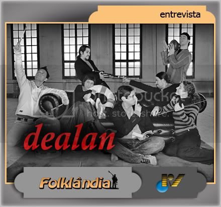 Dealan website