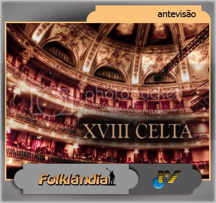 CELTA website